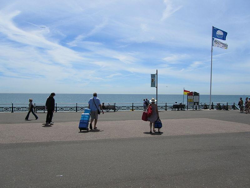 File:Brighton 2010 PD 010.JPG