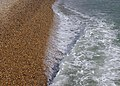 Brighton MMB 11.jpg