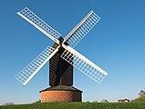 Brill windmill April 2017.jpg