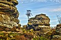Brimham Rocks from Flickr (C) 12.jpg