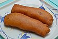 Brinjal Fritters - Howrah 2015-04-26 8535.JPG