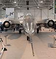 Bristol 188 RAF Museum Cosford.jpg