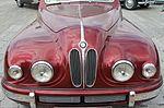 Bristol 401 - 1952 2 (9432253186).jpg