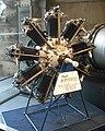 Bristol Jupiter VI, Bristol City Museum.jpg