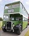 Bristol Omnibus bus 8089 (OHY 938), 2012 Bus & Coach Preservation Show.jpg