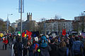 Bristol public sector pensions march in November 2011 11.jpg