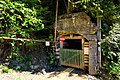 Britannia Mine Entrance.jpg