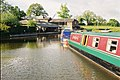 British Waterways Ellesmere Yard - geograph.org.uk - 130737.jpg