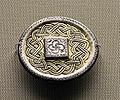Britishmuseumsilverniellomerovingianbrooch.jpg