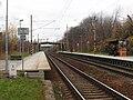 Brno, Lesná, železniční zastávka (03).jpg