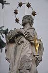 Brno-Líšeň-socha-Nepomuckého-u-kostela2013b.jpg