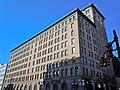 Broad Street Bank Trenton.JPG