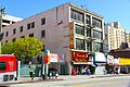Broadway Theater and Commercial District, 300-849 S. Broadway; 8.6.jpg