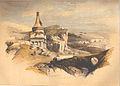 Brockhaus and Efron Jewish Encyclopedia e1 215-0.jpg