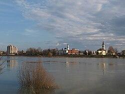 Brod, Republika Srpska, Bosna i Hercegovina, 2009.jpg