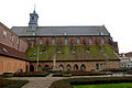 Broederenkerk Zutphen.jpg