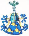 Broesigke Wappen.png