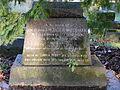 Brompton Cemetery monument 13.JPG