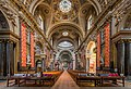 Brompton Oratory Nave 2, London, UK - Diliff.jpg