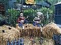 Bronx Zoo - NY - USA - panoramio (31).jpg