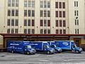 Brooklyn Army Terminal samsebeskazal.livejournal.com-05928 (11061201954).jpg