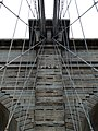 Brooklyn Bridge (11653891743).jpg