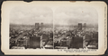 Brooklyn Bridge from 19th floor of Tract Society bldg, from Robert N. Dennis collection of stereoscopic views.png