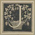 Brooklyn Museum - Capital Letter J - James Tissot.jpg