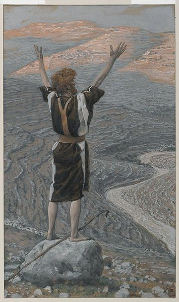 File:Brooklyn Museum - The Voice in the Desert (La voix dans le désert) - James Tissot - overall.jpg