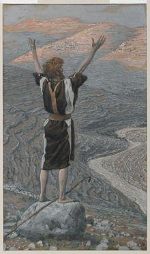 220px-Brooklyn_Museum_-_The_Voice_in_the_Desert_(La_voix_dans_le_d%C3%A9sert)_-_James_Tissot_-_overall.jpg