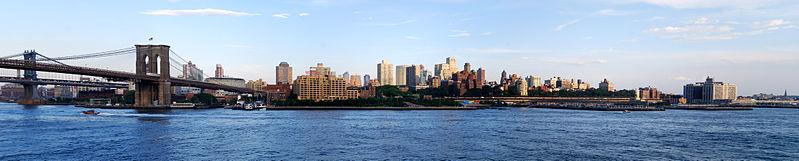 File:Brooklyn Skyline (9910358874).jpg