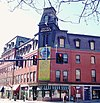 Brooks House Brattleboro.jpg