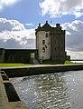 Broughty Castle, Scotland.jpg