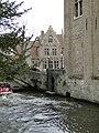Brugge - panoramio (104).jpg