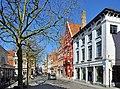Brugge Braambergstraat R01.jpg