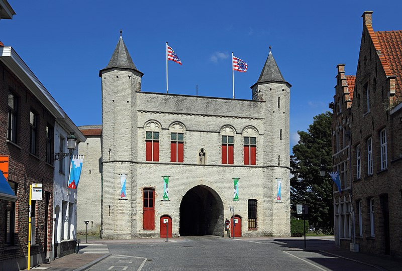 File:Brugge Kruispoort R07.jpg