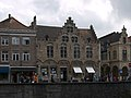 Brugge Rozenhoedkaai1.jpg
