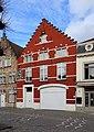Brugge Simon Stevinplein nr4 R03.jpg