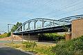 Brugge Spoorbrug Blankenbergse Steenweg R01.jpg