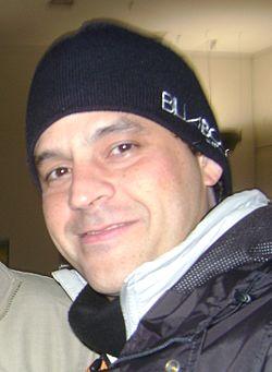 Bruno Garcia1.jpg