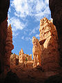 Bryce Canyon Hoodoos 4 perspective.jpg