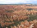 Bryce Canyon Hoodoos Amphitheater.jpg
