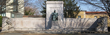 Buchanan memorial, Washington, D.C. BuchananmonmtDC.JPG