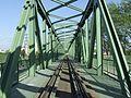 Budapest, Újpesti vasúti híd 2.jpg