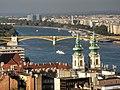 Budapest - panoramio (99).jpg