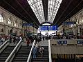 Budapest Keleti Railway Station - 16 (9026824333).jpg