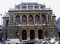 Budapest Opera - panoramio.jpg
