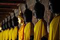 Buddha at Wat suthat.jpg