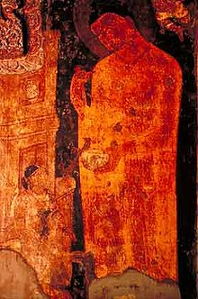 Buddha with wife and son.jpg