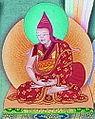 Buddhaguhya.JPG